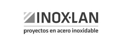 logoinoxlan